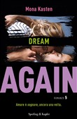 Dream again. Ediz. italiana. Vol. 5