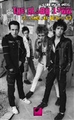 The Clash 1977 R.I. Punk Joe Strummer. Ediz. integrale