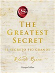 the greatest secret. il s...