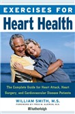 exercises for heart healt...