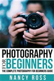 photography for beginners...