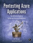 Pentesting Azure Applications