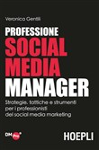 professione social media ...