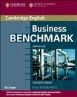 Business Benchmark advanced sb BEC