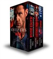 the keepers box set