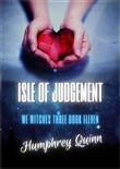 Isle of Judgement