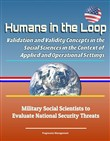humans in the loop: valid...