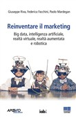 reinventare il marketing....