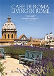 Case di Roma­Living in Rome