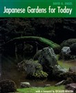 japanese gardens for toda...