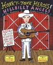 honky-tonk heroes and hil...