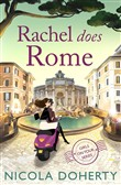 rachel does rome (girls o...