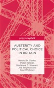 austerity and political c...