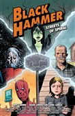 black hammer: streets of ...