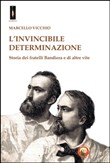 l'invincibile determinazi...