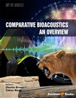 comparative bioacoustics