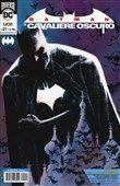 Batman. Il cavaliere oscuro. Vol. 21
