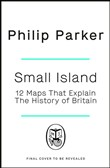 A New History of Britain