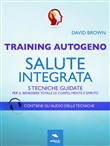training autogeno. salute...