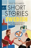 short stories in swedish ...