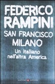 San Francisco Milano