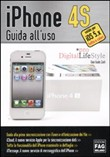 IPhone 4S. Guida all'uso