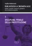 Giustizia criminale Vol. 7