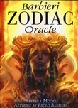 Zodiac oracle. Con 26 carte