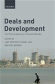 deals and development