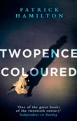 Twopence Coloured