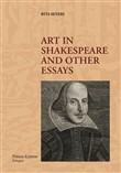 Art in Shakespeare and other essays