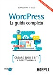 wordpress. la guida compl...