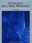 Catalogo dell'arte moderna. Vol. 55