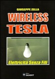 wireless tesla. elettrici...