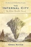 the infernal city: an eld...