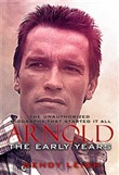 arnold: the early years (...