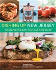 dishing up® new jersey