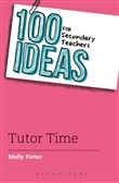 100 ideas for secondary t...