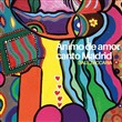 Animo de amor, canto Madrid