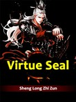 Virtue Seal