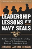 the leadership lessons of...