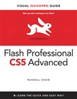 flash professional cs5 ad...