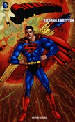 Ritorno a Krypton. Superman Vol. 16