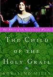 the child of the holy gra...