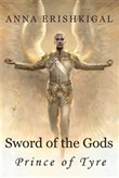 sword of the gods: prince...