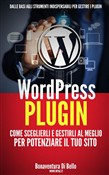 wordpress plugin: come sc...