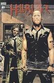 Hellblazer. Vol. 41