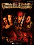 pirates of the caribbean ...