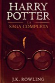 Harry Potter: La Saga Completa (1-7)