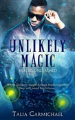 unlikely magic